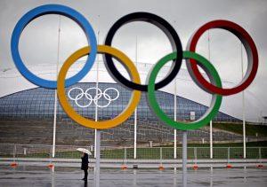 Timpchat- Sochi-Olympics-Logo
