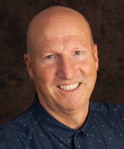 What Storytelling has Taught One Utah Businessman