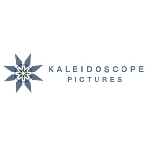 Kaleidoscope Pictures - Full-Service Production And Creative Entity