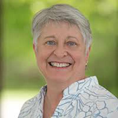Catherine Conant