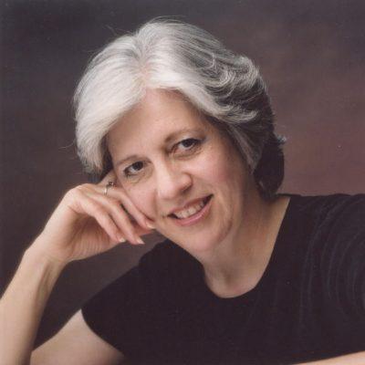 Debi Richan