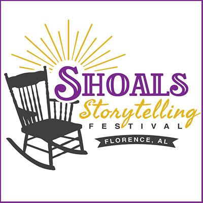 Shoals Virtual Storytelling
